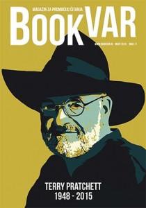 bookvar011