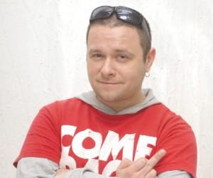 ej-da-mi-je-marko-vidojkovic-1328585176-35118