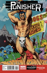 Sexy-Punisher-Cover-9ce17