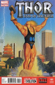 Sexy-Thor-8e15c