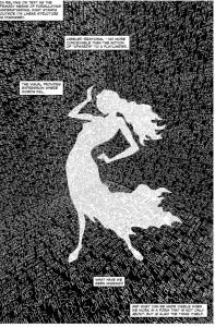 Sousanis-Unflattening-Excerpt21