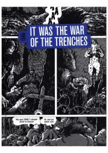 it-was-the-war-of-the-trenches-01-1-638