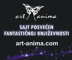 art-anima-baner-300x250b