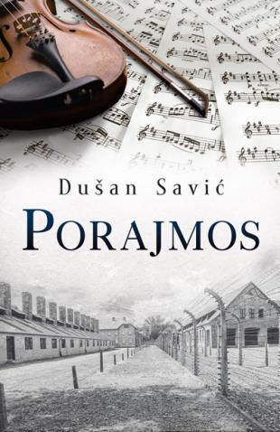 porajmos-dusan_savic_v