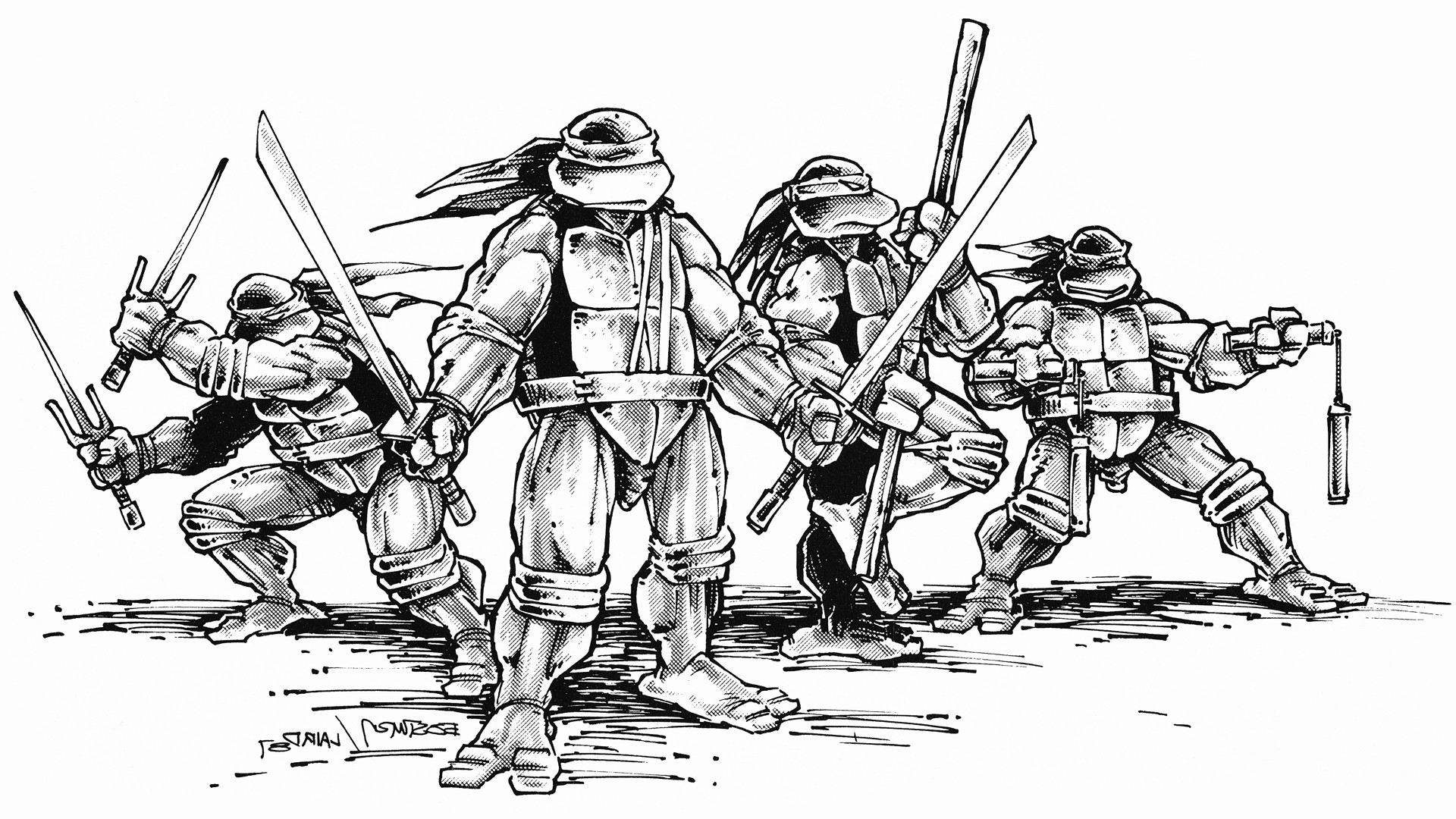 44228-comics-Teenage_Mutant_Ninja_Turtles