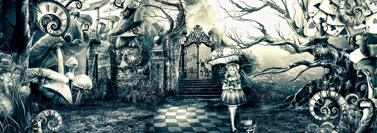 alice_in_wonderland_by_creativitytolife-d6lw1fn