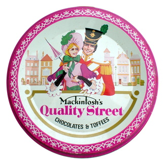 quality-Street-mackintosh_s-xs