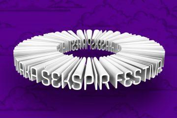 Sekspir-festival-logo