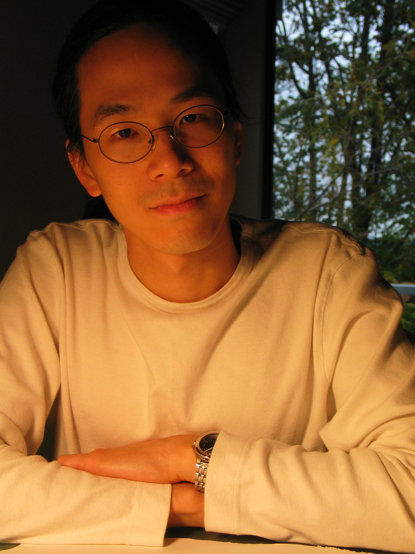 Ted_Chiang1