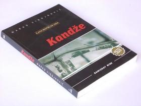 slika-KANDZE-Marko-Vidojkovic-102969493v280h210