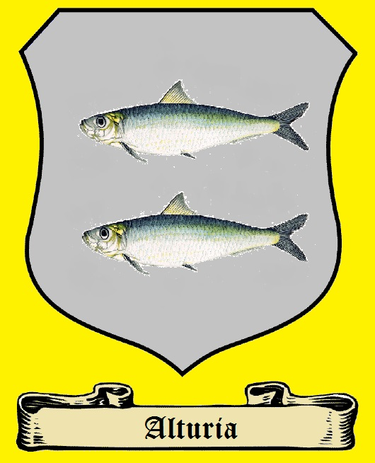 alturia-oliver-vii