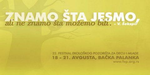 fep-ekoloski-festival-pozorista_660x330