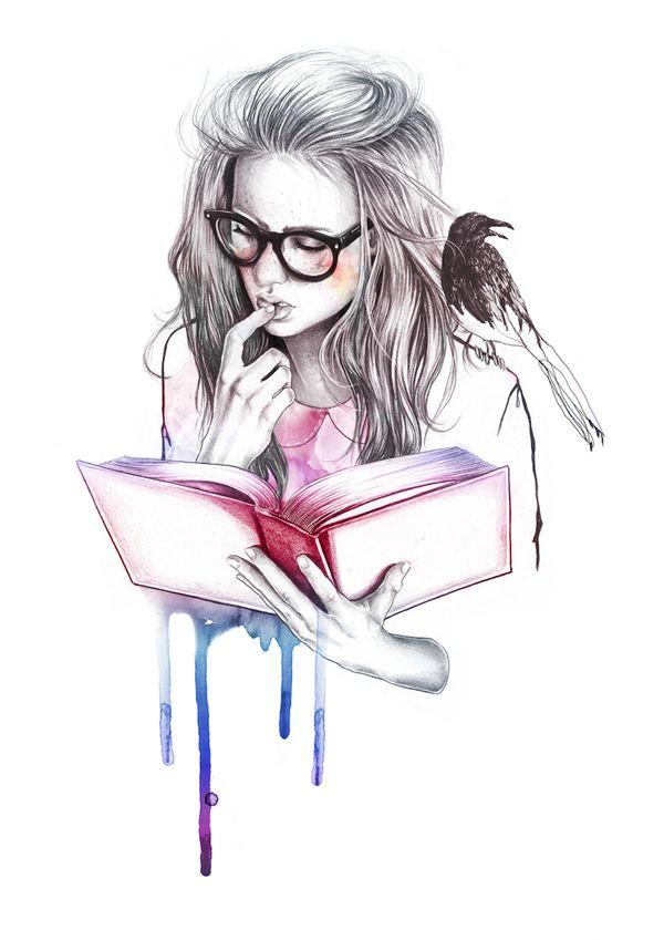 reading_00