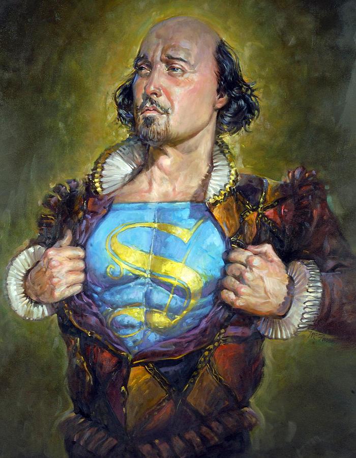 super-shakespeare-mathew-mcfarren