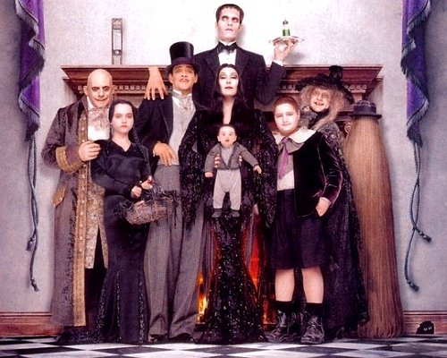 the-addams-family-to-be-revived-in-mgm-animated-film