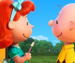 the-peanuts-movie-2015-charlie-brown-little-red-haired-girl-ending-review-kr7D-U1090292282775Uy-1024x576@LaStampa.it