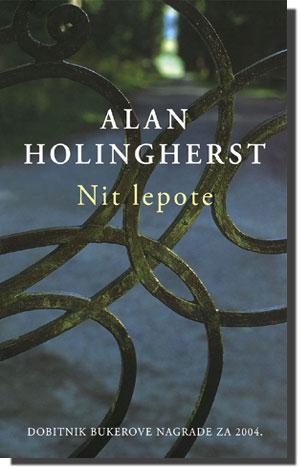 nit_lepote-alan_holingherst_v