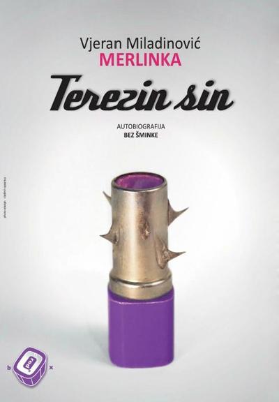 terezin_sin_autobiografija_bez_sminke_vv