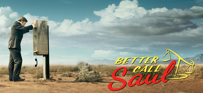 better-call-saul-hero-cover
