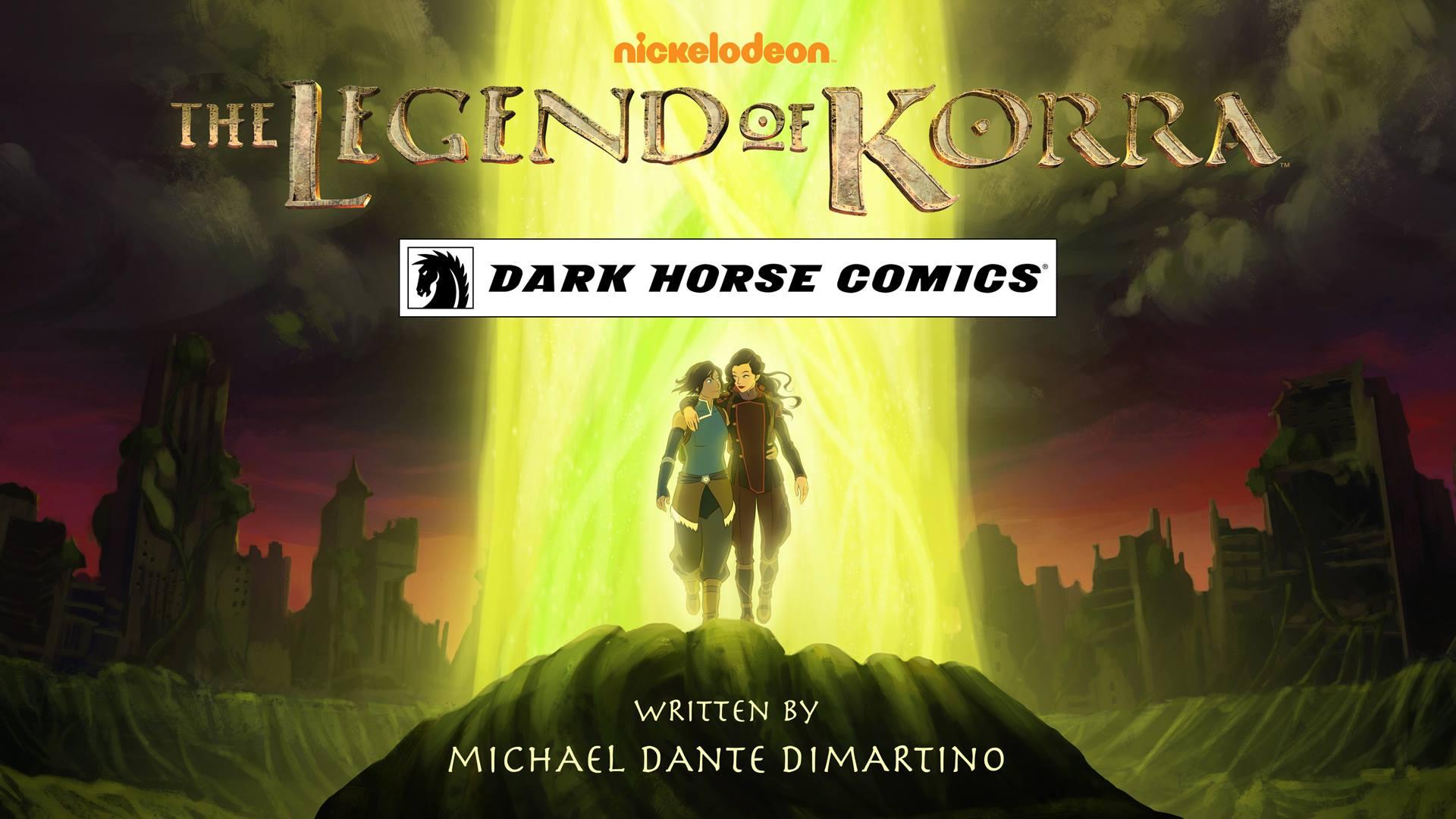 legend-of-korra-comic-full-res