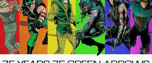 green-arrow-75-anniversary